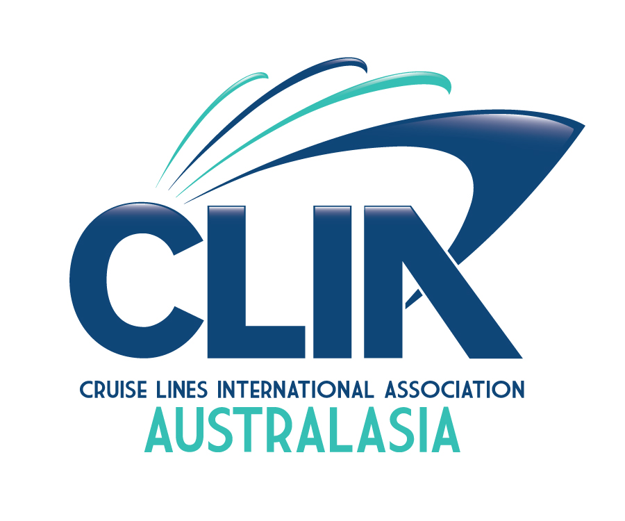 Cruise Lines International Association (CLIA) Australasia